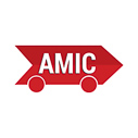 amictransport.ro