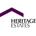 heritage-estates.ro
