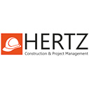 hertzmanagement.com