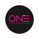 oneclubbucharest.ro