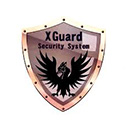 x-guard-security